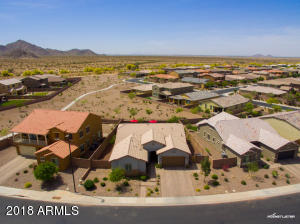 2521 E LINDRICK Drive, Gilbert, AZ 85298