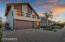 1329 E WHALERS Way, Tempe, AZ 85283