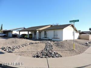 10773 W BELMONT Avenue, Glendale, AZ 85307