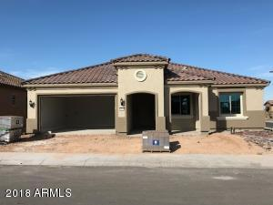21744 N 265TH Lane, Buckeye, AZ 85396