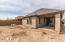 9841 W VIA DEL SOL, Peoria, AZ 85383