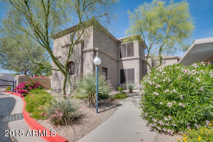 11680 E SAHUARO Drive, 1002, Scottsdale, AZ 85259