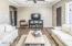 Formal / Original Living Room