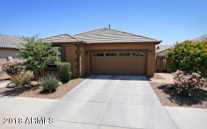 21129 E VIA DE OLIVOS, Queen Creek, AZ 85142
