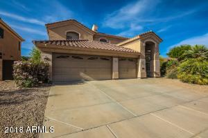 Property for sale at 1304 W Windsong Drive, Phoenix,  Arizona 85045