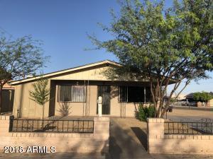 149 S 4th Street, Avondale, AZ 85323