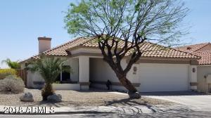 Property for sale at 16641 S 13Th Street, Phoenix,  Arizona 85048