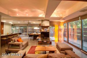 Property for sale at 7151 E Rancho Vista Drive Unit: 1001, Scottsdale,  Arizona 85251