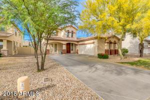 21334 E NIGHTINGALE Road, Queen Creek, AZ 85142