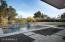 3837 E Stella Lane, Paradise Valley, AZ 85253