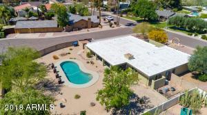 941 E LIBRA Drive, Tempe, AZ 85283