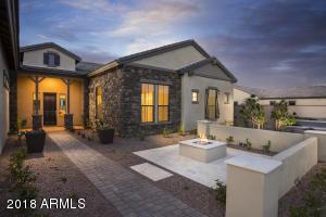17690 E BRONCO Drive, Queen Creek, AZ 85142