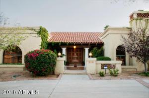 Property for sale at 3727 E Kachina Drive, Phoenix,  Arizona 85044