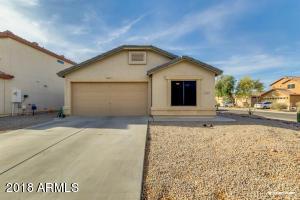 41280 W Pryor Lane, Maricopa, AZ 85138