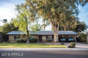 1029 E Myrtle Ave, Phoenix, AZ 85020