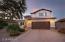 3064 E MAPLEWOOD Street, Gilbert, AZ 85297