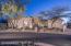 27721 N 110TH Place, Scottsdale, AZ 85262