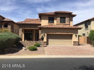 3510 N SONORAN HILLS, Mesa, AZ 85207