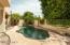 7649 E SANDS Drive, Scottsdale, AZ 85255