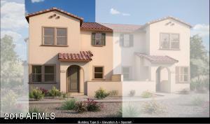 14870 W ENCANTO Boulevard, 1028, Goodyear, AZ 85395