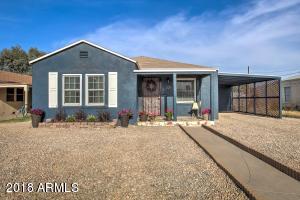 239 N MORRIS Road, Mesa, AZ 85201