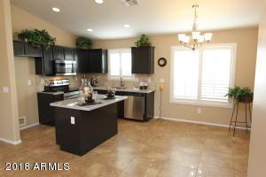 40108 W SANDERS Way, Maricopa, AZ 85138