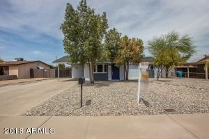 3216 E CLAIRE Drive, Phoenix, AZ 85032