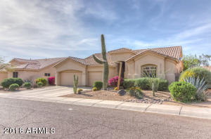 4944 E DALE Lane, Cave Creek, AZ 85331