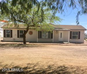 1113 N 180TH Drive, Goodyear, AZ 85338