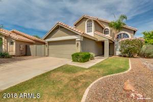 9372 E WINDROSE Drive, Scottsdale, AZ 85260