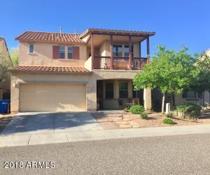 4324 W JUDSON Drive, New River, AZ 85087