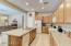 Kitchen- View 2