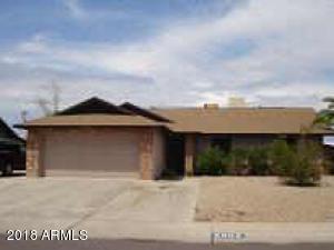 6902 W BERYL Avenue, Peoria, AZ 85345