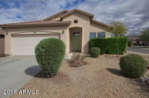 4614 W COTTONTAIL Road, Phoenix, AZ 85086