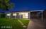 7039 E VIRGINIA Avenue, Scottsdale, AZ 85257