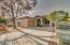 4228 E RANCHO CALIENTE Drive, Cave Creek, AZ 85331