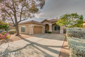 4228 E RANCHO CALIENTE Drive, Cave Creek, AZ 85331