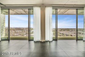 6850 E MAIN Street, 7704, Scottsdale, AZ 85251