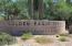 Golden Eagle Park just minutes away