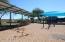 16910 E BRITT Court, Fountain Hills, AZ 85268