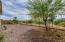 19108 N 54TH Lane, Glendale, AZ 85308