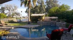 3100 N SNEAD Drive, Goodyear, AZ 85395
