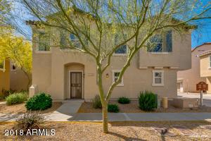34706 N 30TH Drive, Phoenix, AZ 85086