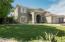 5225 E Helena Drive, Scottsdale, AZ 85254
