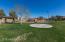 38020 N BONNIE Lane, San Tan Valley, AZ 85140
