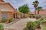 13445 N 92ND Place, Scottsdale, AZ 85260