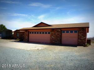 18899 E COPPER STAR Road, Mayer, AZ 86333