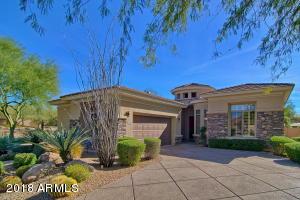 8461 E DIAMOND RIM Drive, Scottsdale, AZ 85255
