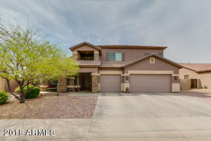 18425 W MARCONI Avenue, Surprise, AZ 85388