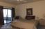 15225 N 100TH Street, 2184, Scottsdale, AZ 85260